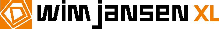 Bloemen.Online Logo